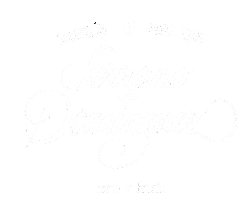 logotipo1
