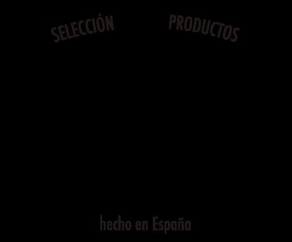 1.S+D MARCA DE AGUA NEGRA 100%