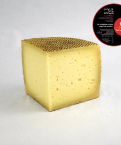 queso artesanal_queso manchego_queso puro de oveja